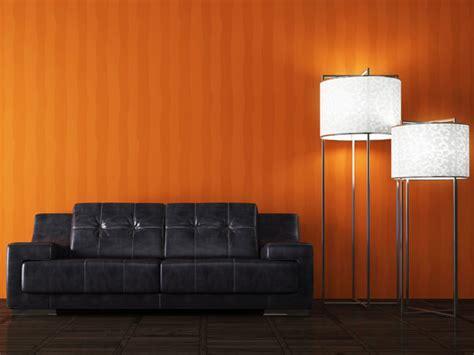 Tapeten Streifen Farbe Wandgestaltung by Tapeten Streifen Farbe Wandgestaltung Badewanne Mit