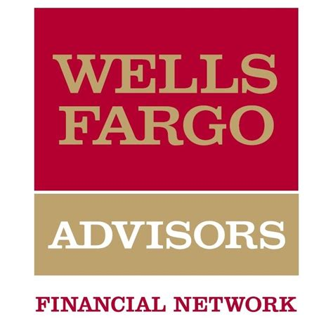 Wells Fargo Advisors Financial Network 230 Bal Harbor Blvd. Wealth Management Atlanta Install New Windows. Office Space For Rent In Miami. Online College Degrees Worth It. Hair Transplants New York Us Stock Index Fund. Window Replacement Costs Online Spanish Class. Lpn School In Maryland Mortgage Brokers In Ma. Data Analysis For Qualitative Research. Overhead Door Fort Worth Hot Tub Design Ideas