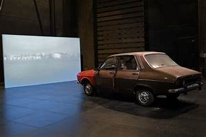 Renault Caen Hérouville : renault 12 com die de caen ~ Gottalentnigeria.com Avis de Voitures