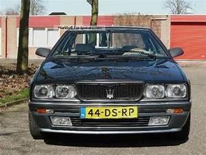 2012, Maserati, 224v, 1991, Only, 68000, Km