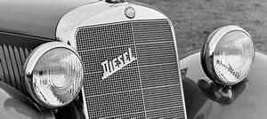 Prime Voiture Diesel Plus De 10 Ans : 10 000 pour changer un vieux v hicule diesel de 10 ans ~ Gottalentnigeria.com Avis de Voitures