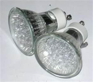 Quelle Ampoule Led Choisir : comment choisir son ampoule led consommer durable ~ Melissatoandfro.com Idées de Décoration