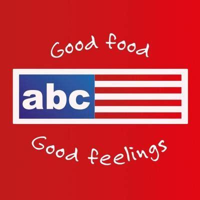 abc cuisine abc restaurant velp abcvelp