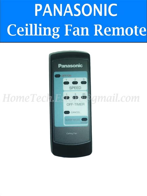 ceiling fan remote control for pan end 10 29 2017 11 15 pm