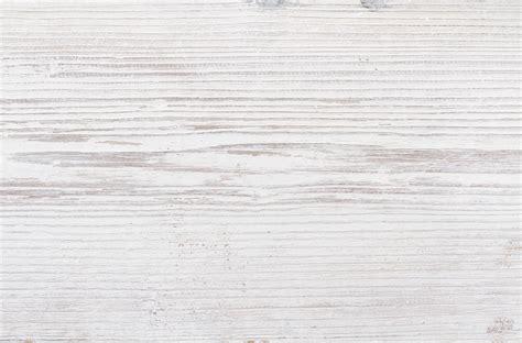 glass door designs for living room white wood door texture for modern style bigstock wooden