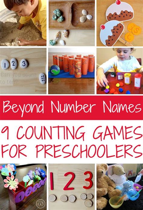 25 best ideas about learn to count on 586 | 05cc933e649acd898190e2bbba376a72