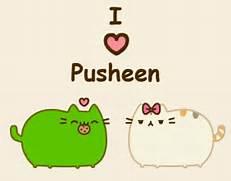 Pusheen   Pusheen   Pinterest  Pusheen