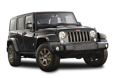 Jeep Car Png Images Free Download
