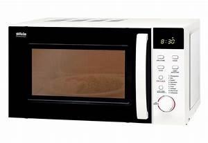 Grillen In Der Mikrowelle : mikrowelle mit grill test vergleich top 10 im oktober 2018 ~ Orissabook.com Haus und Dekorationen