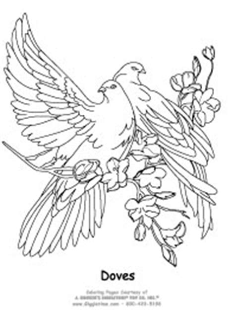 easter coloring pages giggletimetoyscom