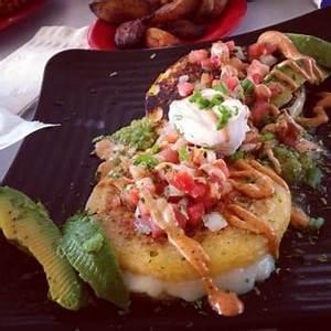 Mango Mango's Caribbean Grill & Bar - Caribbean - Saint ...