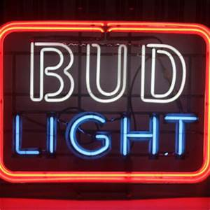 Best Vintage Neon Signs Products on Wanelo