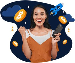 September 15, 2018 admin bitcoin trading 34. Buy Bitcoin Malaysia (BTC MYR), Ethereum & XRP   Luno