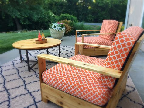 ana white bristol outdoor chairs diy projects