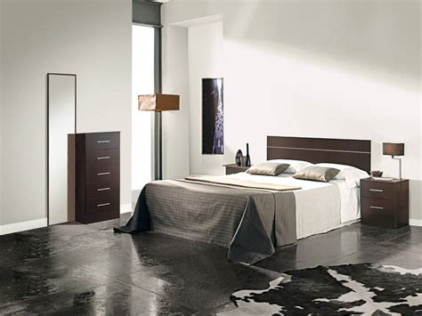 Oferta De Mueble Online » Dormitorio Moderno Online