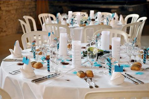 table decorations decoration de table de mariage