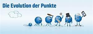 Punkte Einlösen Payback : payback gutschein bei payback sparen im jan 2020 ~ A.2002-acura-tl-radio.info Haus und Dekorationen
