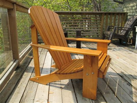 Adirondack Chair Woodworking Plans Pdf by Woodwork Adirondack Furniture Plans Pdf Pdf Plans