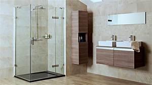 Bath: Roman Showers Shower Enclosures And Accessories UK
