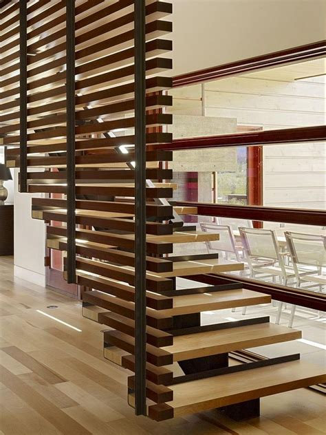 minimalist stairs design photo gallery  home ideas