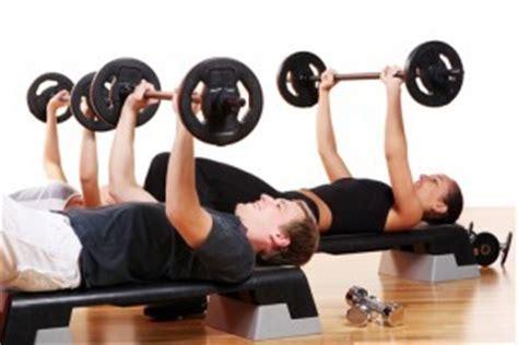 Fitness ijsselstein