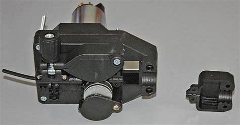 clarke 180en mig welder complete wire feeder parts motor ebay