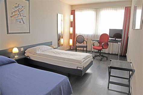 chambre hopital emejing chambre hopital loi images matkin info