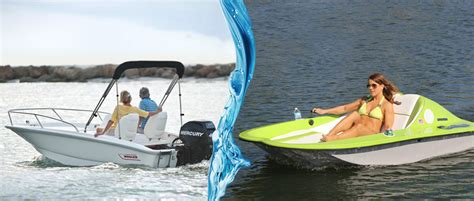 Boat Rentals At Lake Murray by Better Boat Rental Columbia Sc Boat Rental On Lake Murray