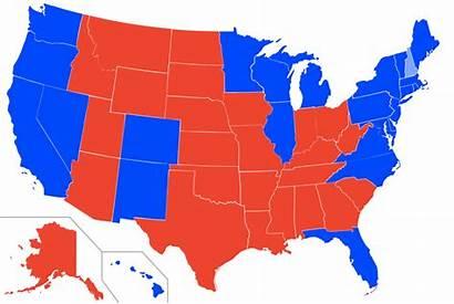 America States Versus Better Complex Sports State
