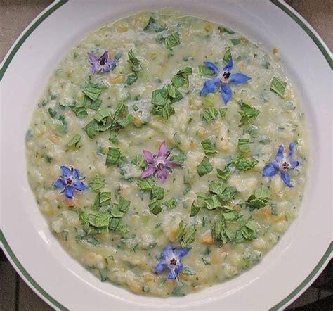 fiori di borragine ricette borragine aromatiche propriet 224 borragine olio borraggine