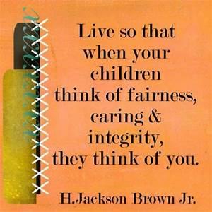 20 best Love for my children all 4 images on Pinterest ...