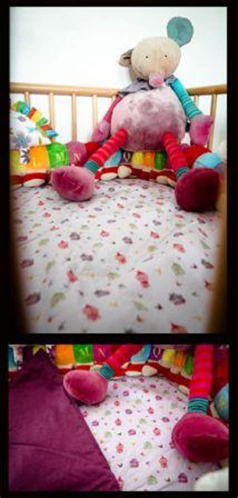 fabriquer un tapis de parc pour b 233 b 233 facile et pas cher paperblog