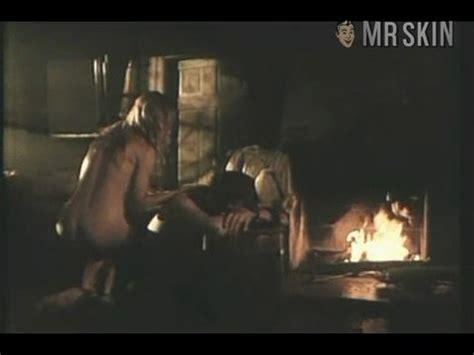 Magdalena Wójcik  nackt