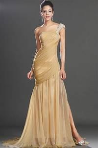 robe de soiree arabe With robe soiree mariage arabe