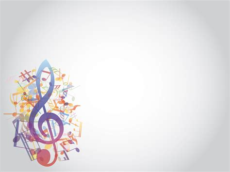 Backgrounds For Music Group (67