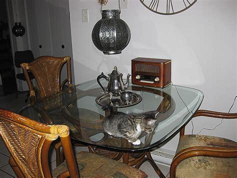 set de cuisine en rotin fresh fauteuil en rotin high