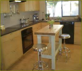 kitchen island seats 6 small kitchen island with seating ikea home design ideas
