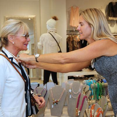 shopping benefit   national stem cell foundation