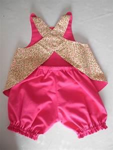 patron couture robe bebe gratuit With patron robe bébé gratuit