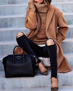 17 Best ideas about Camel Pants on Pinterest | Fall professional outfits Work fashion and Women ...