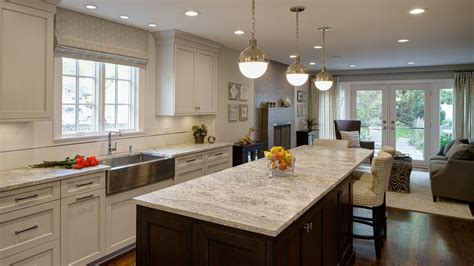 shaped kitchen design perfected hinsdale il drury