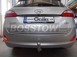 Hyundai I30 Multifunktionslenkrad Nachrüsten : anh ngerkupplung abnehmbar hyundai i30 kombi ahk abnehmbar ~ Jslefanu.com Haus und Dekorationen