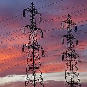 Enfouissement Ligne Electrique Particulier : homepage particuliers sig ~ Melissatoandfro.com Idées de Décoration