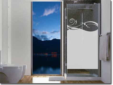 Fenster Sichtschutzfolie by Folie F 252 R Fenster Design Fensterperle De