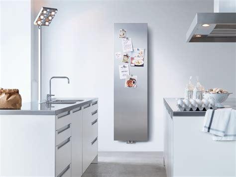Design Heizkorper Kuche by Herausragende Heizk 246 Rper Design K 252 Che Bez 252 Glich F 252 R Die