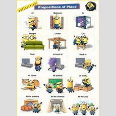 501 Best Prepositions Images On Pinterest