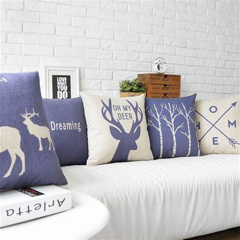 cuscino e cappuccino cuscini corallo confronta prezzi sanotint light tabella
