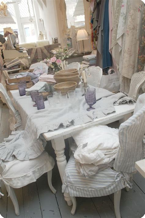 shabby chic by ashwell 17 best images about rachel ashwell shabby chic on pinterest london location simply shabby