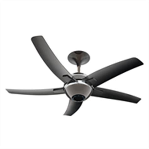 outdoor ceiling fans bunnings hpm 1200mm stainless steel ceiling fan hang sure