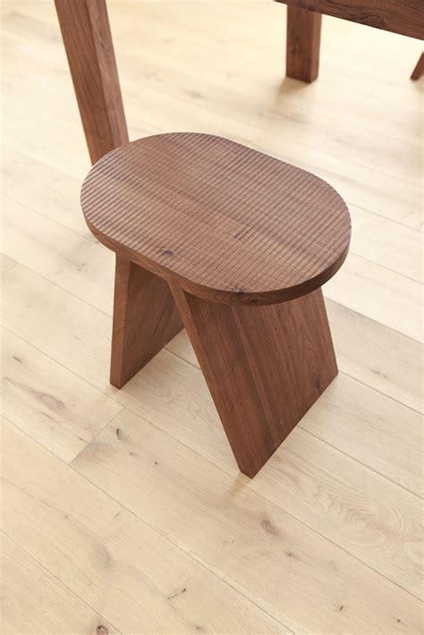 wooden furniture  japanese company hirashima oen